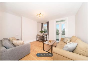 Thumbnail 4 bed flat to rent in Juniper House, London