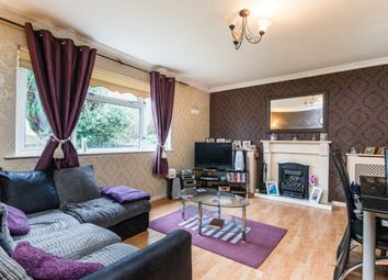 Thumbnail 2 bed flat for sale in Westfield Court, Saundersfoot, Pembrokeshire