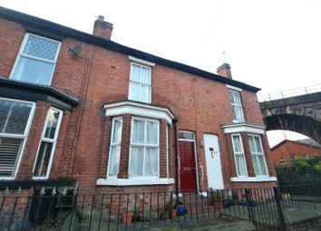 Thumbnail 1 bedroom property to rent in London Road, Northwich