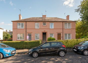 Thumbnail 2 bed flat for sale in 49/1 Featherhall Avenue, Edinburgh