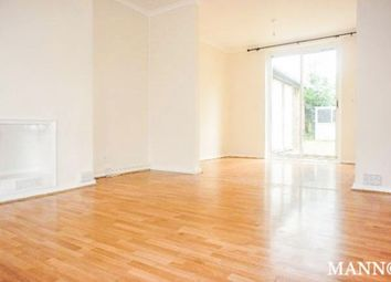 Thumbnail 3 bed property to rent in Kent House Road, Sydenham