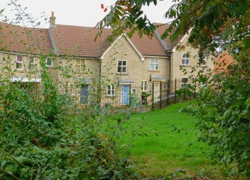 Thumbnail 2 bed property to rent in Rivers Reach, Frome