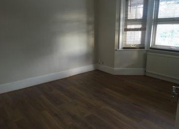 Thumbnail Room to rent in Whitton/Twickenham, Whitton/Twickenham