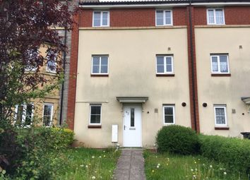 Thumbnail 3 bed terraced house for sale in Whitefield Road, Speedwell, Bristol