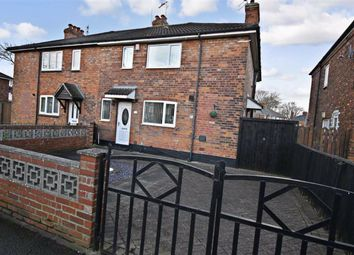 3 bed semi-detached house for sale in Askew Avenue, Hull HU4