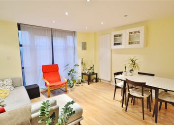 Thumbnail 2 bedroom flat for sale in Silver Lodge, 95 Highgate Road, Kentish Town, London