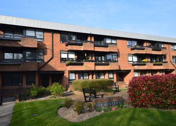 1 bed flat to rent in Holmes Court, St Albans AL3