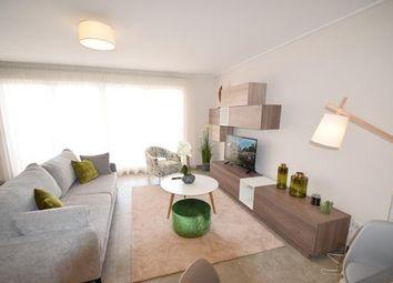 Thumbnail 3 bed apartment for sale in Calle Gigantes Y Cabezudo 03189, Orihuela, Alicante