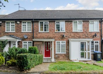 Thumbnail 2 bed terraced house for sale in Pond Way, East Grinstead