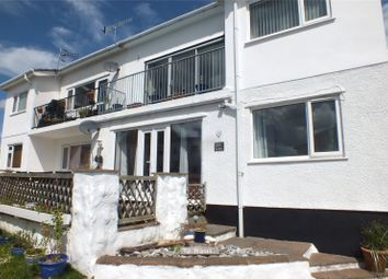 Thumbnail 2 bed flat for sale in Sun Valley Drive, Saundersfoot, Pembrokeshire