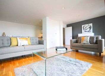 Thumbnail 2 bedroom flat for sale in 360, 1 Rice Street, Castlefield