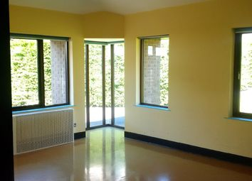 Thumbnail Room to rent in Forest Pines, Milton