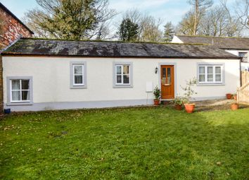 Thumbnail 2 bed cottage for sale in 4 Crosby Grange, Crosby On Eden, Cumbria