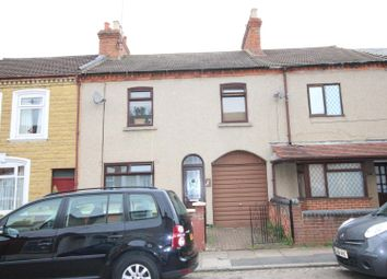 5 bed property for sale in Moore Street, Northampton NN2