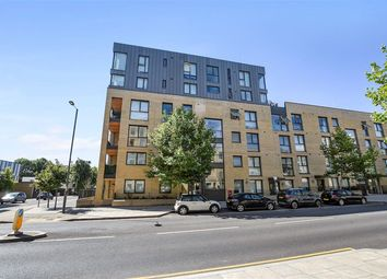 2 bed property to rent in Verulam Court, Woolmead Avenue, London NW9