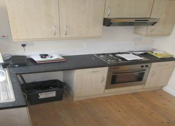 Thumbnail 2 bedroom property to rent in Snape Hill Road, Darfield, Barnsley
