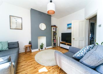 Thumbnail 1 bedroom flat for sale in Sheen Lane, London