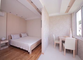 Thumbnail 4 bed triplex for sale in Im56, Budva, Montenegro
