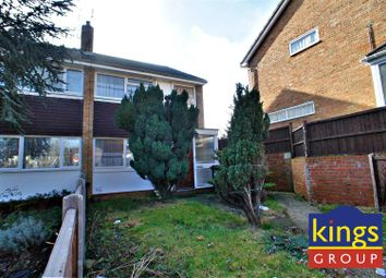 Thumbnail 3 bed property for sale in Mason Way, Waltham Abbey