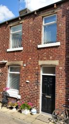 Thumbnail 2 bed terraced house for sale in Spencer Street, Mirfield