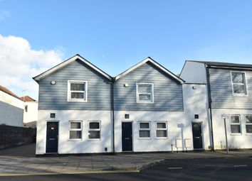 Thumbnail Terraced house for sale in Twyford Avenue, Portsmouth