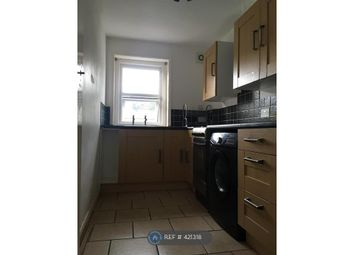 Thumbnail 1 bed end terrace house to rent in St. Peters Road, Central Broadstairs!!!