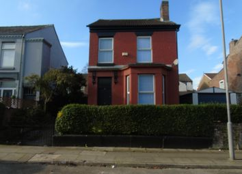 Thumbnail 4 bed terraced house to rent in Rawlins Street, Fairfield