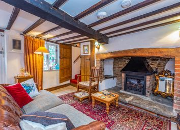 Thumbnail Semi-detached house for sale in The Green, Drayton, Abingdon
