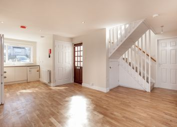 Thumbnail 3 bed detached house to rent in Bughtlin Green, Edinburgh
