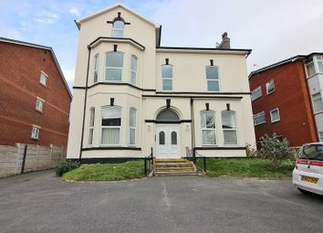 Thumbnail 2 bed flat to rent in Flat 4, 59 Alexandra Road, Southport