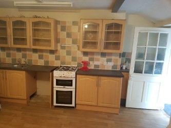 Thumbnail 2 bed bungalow to rent in Haycliffe Lane, Bradford, West Yorkshire