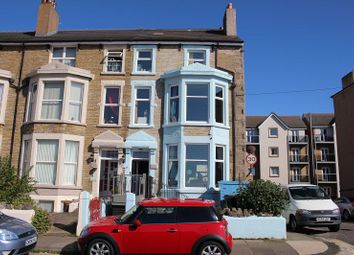 Thumbnail 1 bed flat to rent in Sandylands Promenade, Morecambe, Morecambe, Morecambe