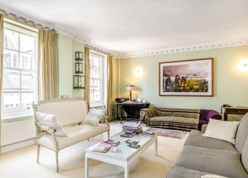 Thumbnail 2 bed flat to rent in Old Queen Street, Westminster, London