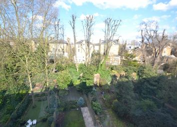 Thumbnail 1 bed flat to rent in Holland Road, Holland Park, London