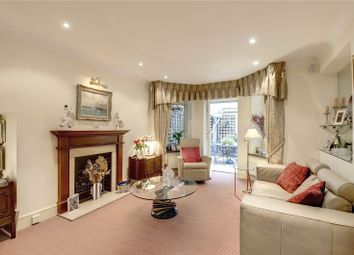 Thumbnail 2 bed flat for sale in Half Moon Street, Mayfair, London