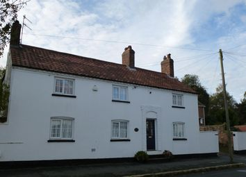 Photo of Northgate, Hunmanby, Scarborough YO14