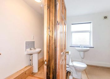 Thumbnail 3 bed terraced house for sale in St. Catherine Street, Gloucester, Gloucestershire