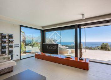 Thumbnail 5 bed villa for sale in Lloret De Mar, Girona, Spain