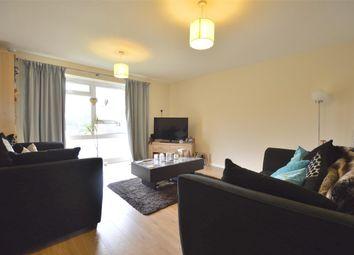 Thumbnail 2 bedroom flat to rent in Aurum Close, Horley, Surrey