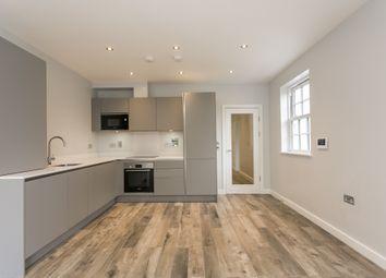 3 bed flat to rent in 85 London Road, Tunbridge Wells, Kent TN4