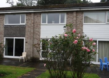 Thumbnail 2 bed terraced house for sale in Atlantic Reach, Newquay