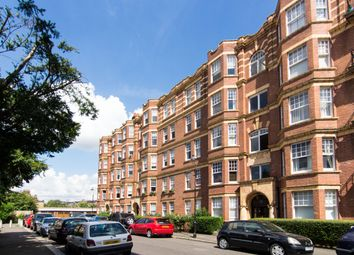 Thumbnail 1 bed flat for sale in Sutton Court, Fauconberg Road, Chiswick