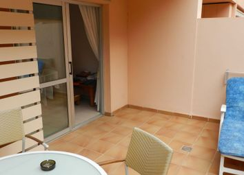 Thumbnail 1 bed apartment for sale in Los Cristianos, Los Seres, Spain