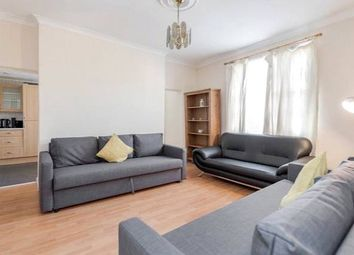 2 bed property to rent in 37 Abbey Road, London NW8