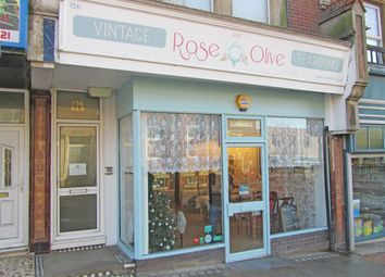 Thumbnail Retail premises to let in 156, High Street, Uckfield
