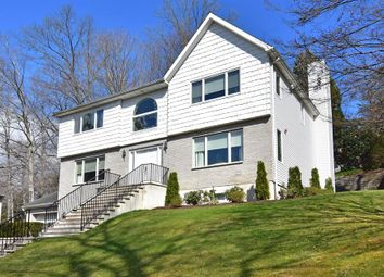 Thumbnail Property for sale in 123 Bradley Ave, White Plains, Ny 10607, Usa