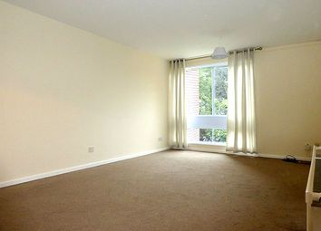 Thumbnail 2 bed flat to rent in Hayfield, East Craigs, Edinburgh