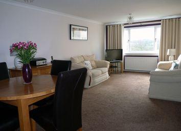 3 bed flat for sale in Easdale, St. Leonards, East Kilbride G74