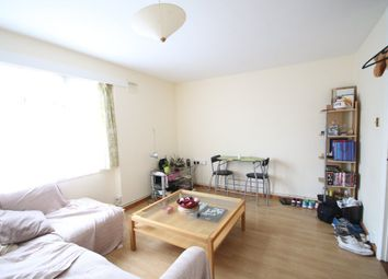 Thumbnail 1 bedroom flat to rent in Suffolk Road, Canterbury
