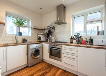 Thumbnail 3 bed flat for sale in Mulberry House, Bromley Road, Bromley